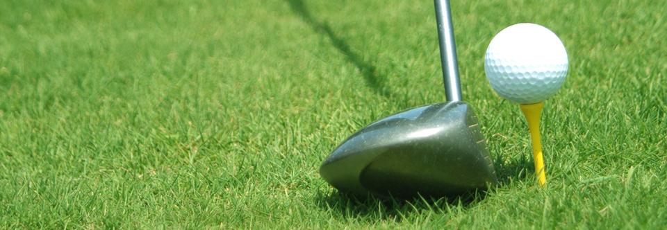 Grandview Men's Golf Club